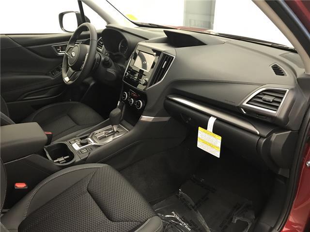 2019 Subaru Forester 2.5i Touring (Stk: 206999) in Lethbridge - Image 21 of 26