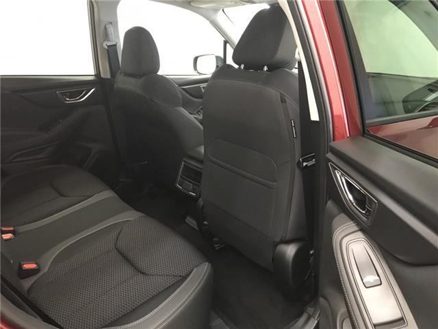 2019 Subaru Forester 2.5i Touring (Stk: 206999) in Lethbridge - Image 22 of 26