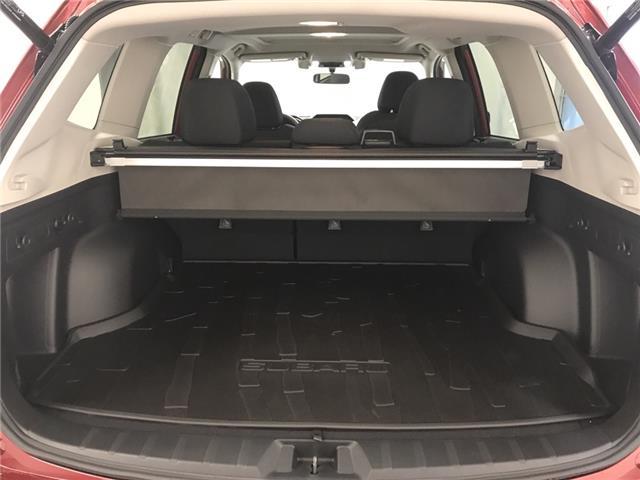 2019 Subaru Forester 2.5i Touring (Stk: 206999) in Lethbridge - Image 24 of 26