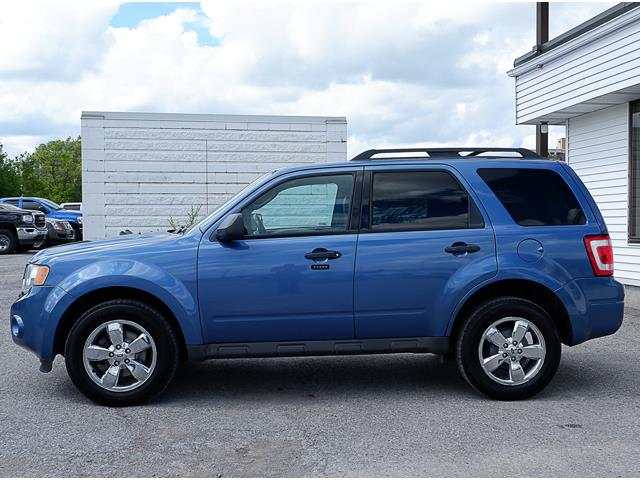 2010 Ford Escape XLT Automatic (Stk: 19205A) in Peterborough - Image 2 of 18