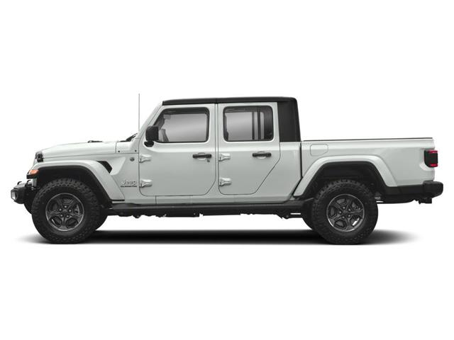 2020 Jeep Gladiator 24G (Stk: LC2005) in London - Image 2 of 9