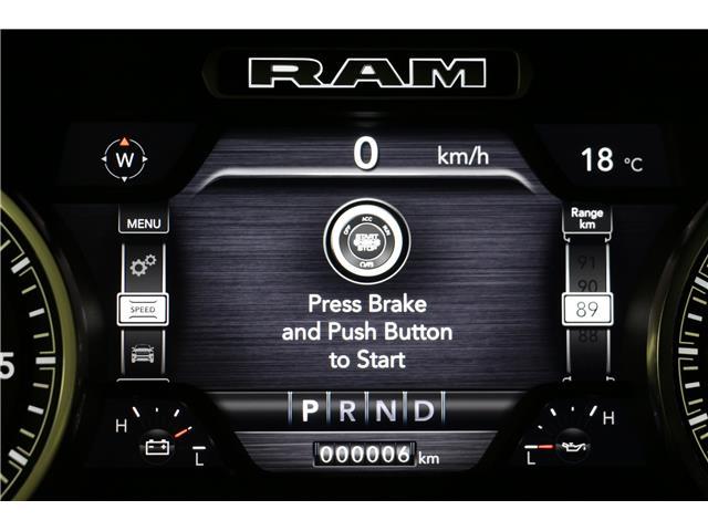 2019 RAM 1500 25L Sport (Stk: KT090) in Rocky Mountain House - Image 20 of 23