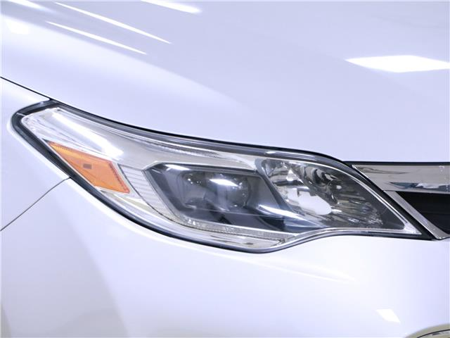 2013 Toyota Avalon Limited (Stk: 195353) in Kitchener - Image 25 of 33