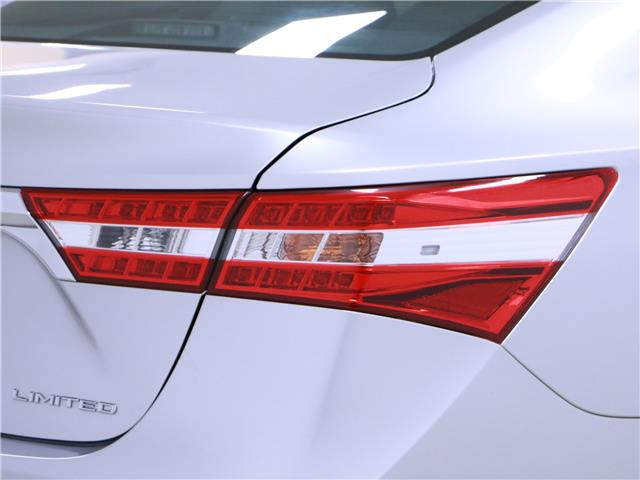 2013 Toyota Avalon Limited (Stk: 195353) in Kitchener - Image 26 of 33