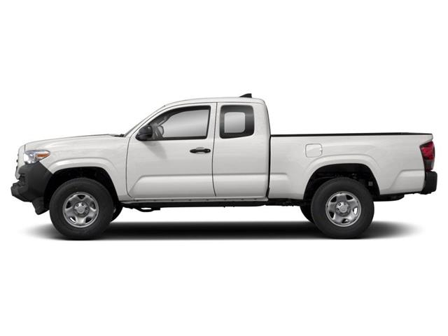 2019 Toyota Tacoma SR+ (Stk: 19365) in Brandon - Image 2 of 9