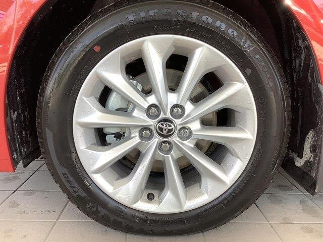 2020 Toyota Corolla LE (Stk: 21499) in Kingston - Image 14 of 24