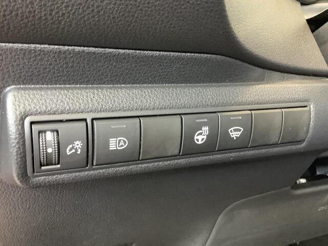 2020 Toyota Corolla LE (Stk: 21499) in Kingston - Image 16 of 24