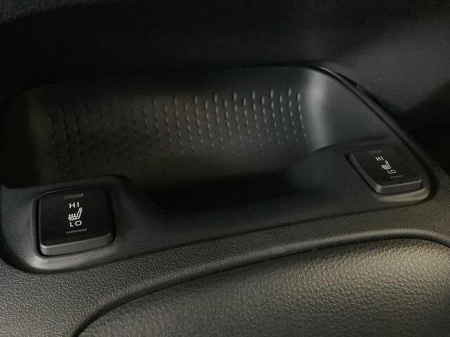 2020 Toyota Corolla LE (Stk: 21601) in Kingston - Image 4 of 22