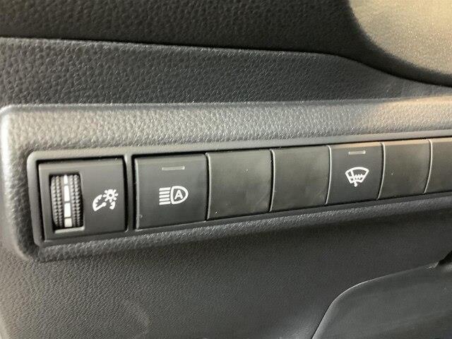 2020 Toyota Corolla LE (Stk: 21601) in Kingston - Image 10 of 22