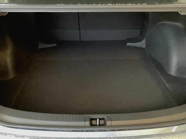 2020 Toyota Corolla LE (Stk: 21601) in Kingston - Image 19 of 22