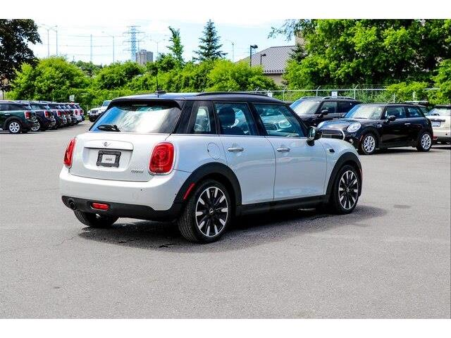 2015 MINI 5 Door Cooper (Stk: P1763) in Ottawa - Image 3 of 7