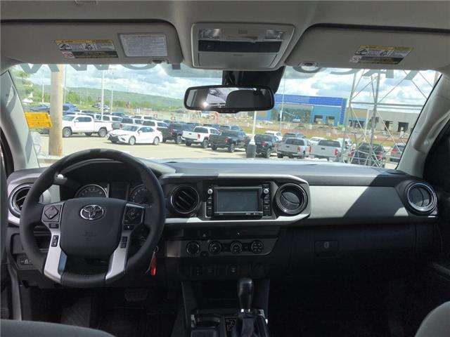 2019 Toyota Tacoma SR5 V6 (Stk: 190336) in Cochrane - Image 14 of 14