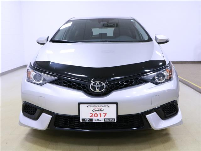 2017 Toyota Corolla iM Base (Stk: 195720) in Kitchener - Image 22 of 33