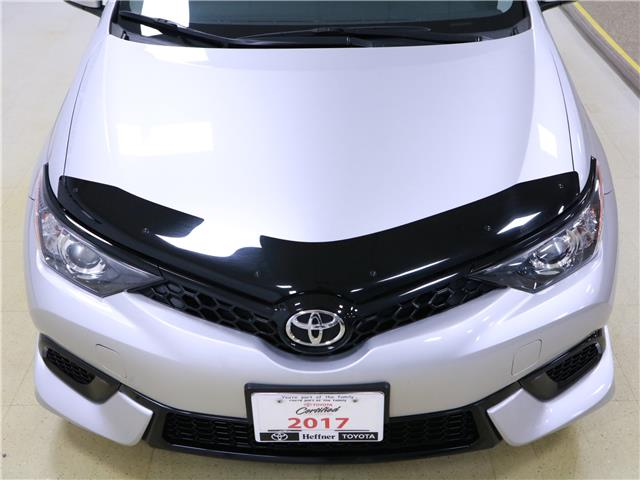 2017 Toyota Corolla iM Base (Stk: 195720) in Kitchener - Image 28 of 33