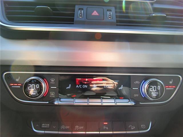 2018 Audi Q5 2.0T Technik (Stk: 180643) in Regina - Image 31 of 39
