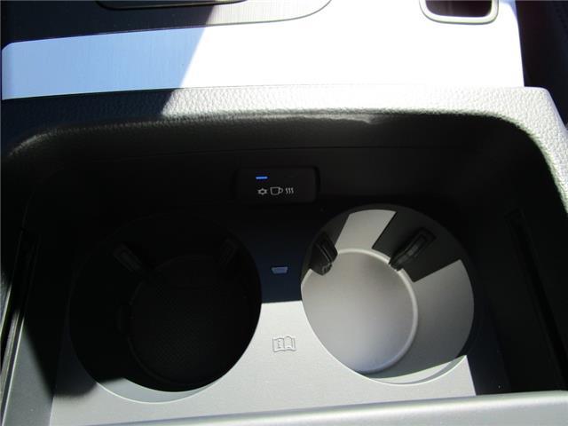 2018 Audi Q5 2.0T Technik (Stk: 180643) in Regina - Image 35 of 39