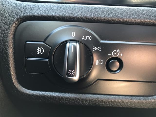 2014 Volkswagen Touareg 3.6L Comfortline (Stk: ED010751T) in Sarnia - Image 16 of 27