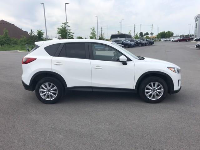2014 Mazda CX-5 GS (Stk: 2264A) in Ottawa - Image 2 of 19