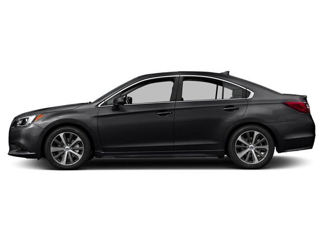 2017 Subaru Legacy 2.5i Limited (Stk: 14913AS) in Thunder Bay - Image 2 of 9