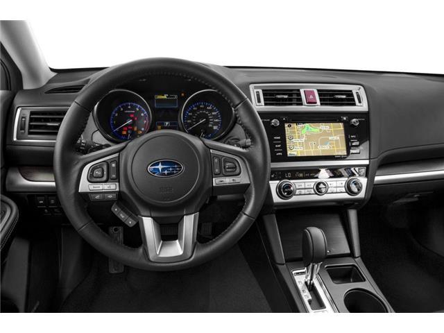 2017 Subaru Legacy 2.5i Limited (Stk: 14913AS) in Thunder Bay - Image 4 of 9