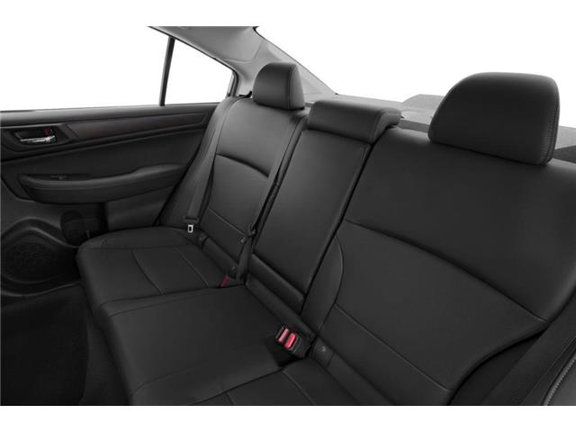 2017 Subaru Legacy 2.5i Limited (Stk: 14913AS) in Thunder Bay - Image 8 of 9