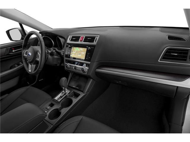 2017 Subaru Legacy 2.5i Limited (Stk: 14913AS) in Thunder Bay - Image 9 of 9