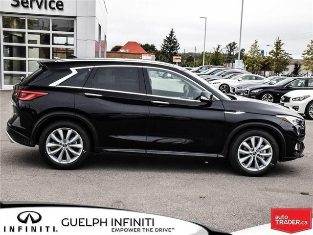 2019 Infiniti QX50 ESSENTIAL (Stk: I6713) in Guelph - Image 2 of 18