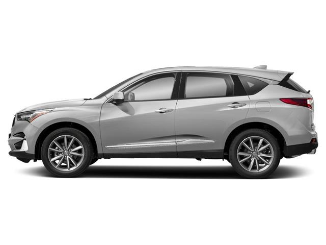 2020 Acura RDX Tech (Stk: 20034) in Burlington - Image 2 of 9