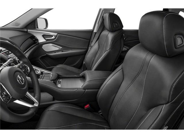 2020 Acura RDX Tech (Stk: 20034) in Burlington - Image 6 of 9