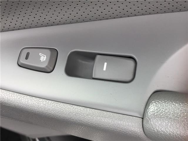 2013 Hyundai Sonata Hybrid  (Stk: 1905421) in Cambridge - Image 14 of 30