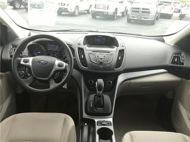 2014 Ford Escape SE (Stk: 5225) in London - Image 9 of 26