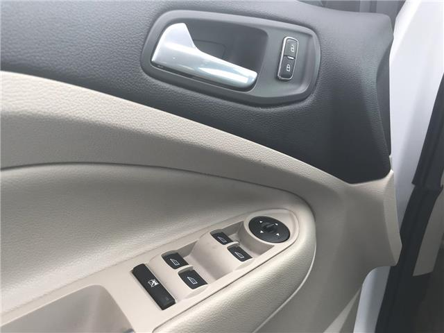 2014 Ford Escape SE (Stk: 5225) in London - Image 11 of 26