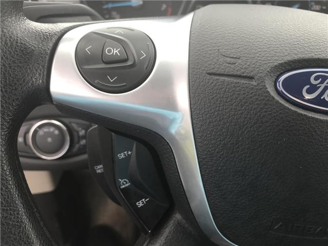 2014 Ford Escape SE (Stk: 5225) in London - Image 15 of 26