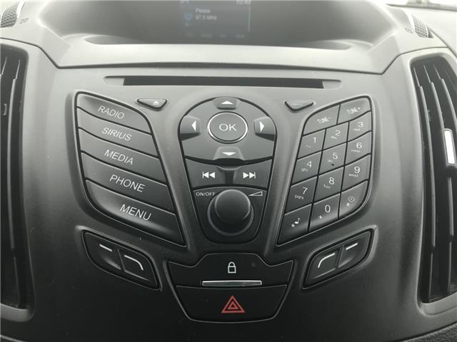 2014 Ford Escape SE (Stk: 5225) in London - Image 17 of 26