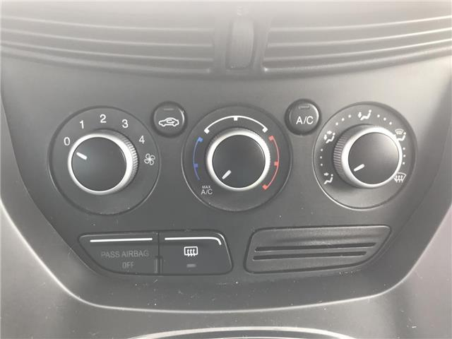 2014 Ford Escape SE (Stk: 5225) in London - Image 19 of 26