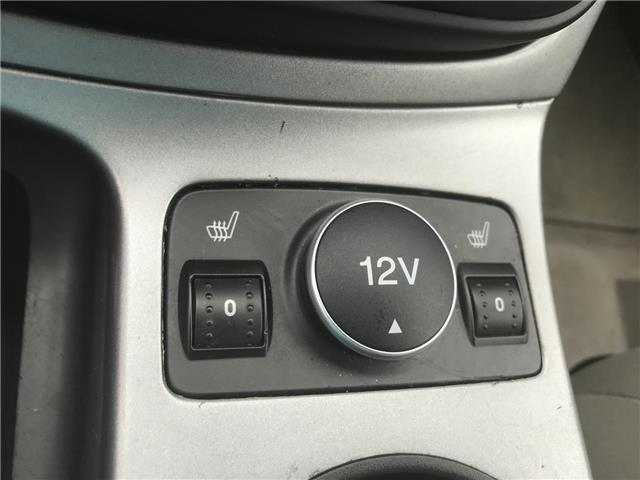 2014 Ford Escape SE (Stk: 5225) in London - Image 20 of 26