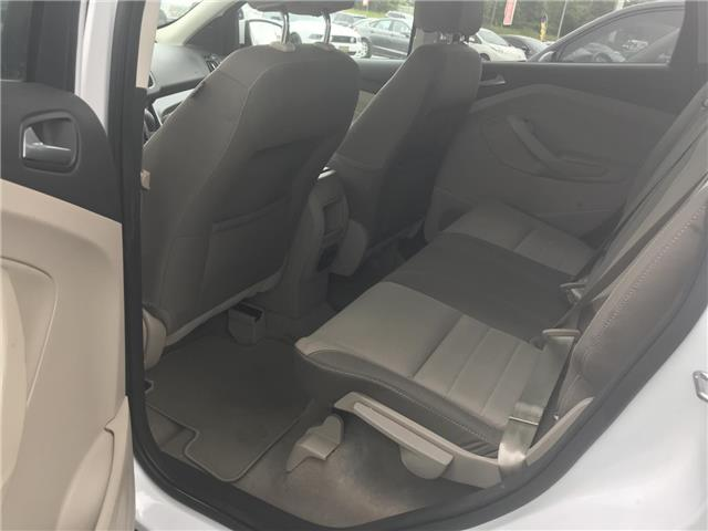 2014 Ford Escape SE (Stk: 5225) in London - Image 22 of 26