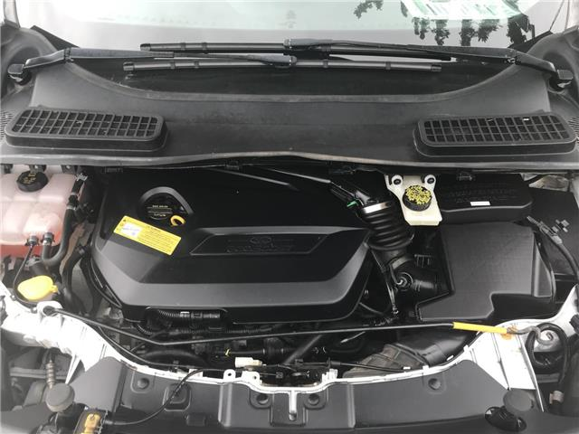 2014 Ford Escape SE (Stk: 5225) in London - Image 25 of 26
