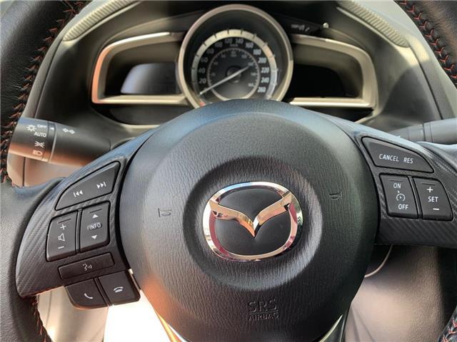 2016 Mazda Mazda3 GS (Stk: 6117A) in Alma - Image 6 of 12