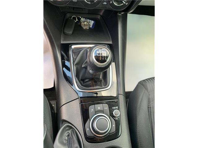 2016 Mazda Mazda3 GS (Stk: 6117A) in Alma - Image 8 of 12