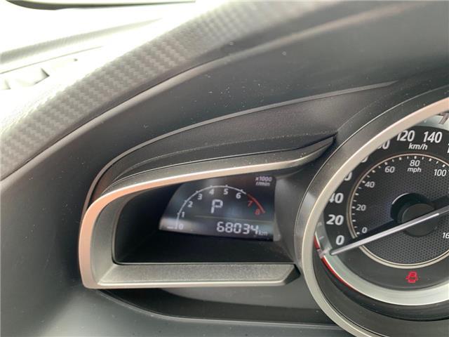 2016 Mazda Mazda3 GS (Stk: 6214A) in Alma - Image 10 of 10