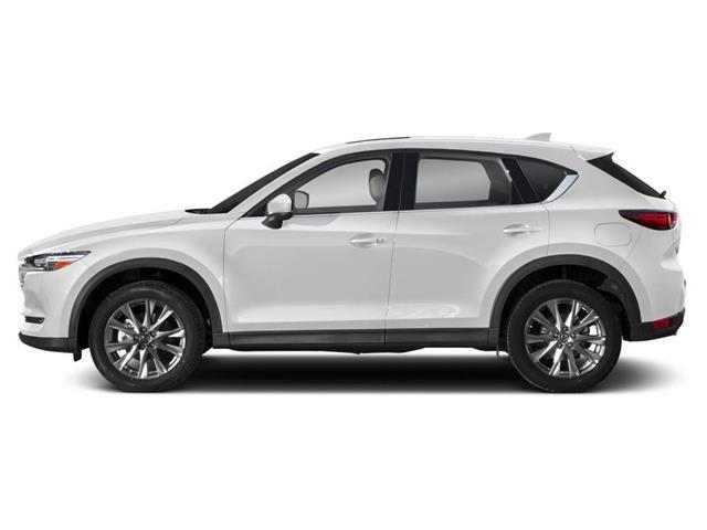 2019 Mazda CX-5 Signature (Stk: 644862) in Dartmouth - Image 2 of 9