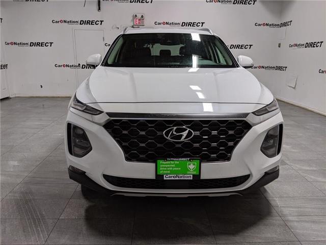 2019 Hyundai Santa Fe Preferred 2.4 (Stk: DRD2453) in Burlington - Image 2 of 38