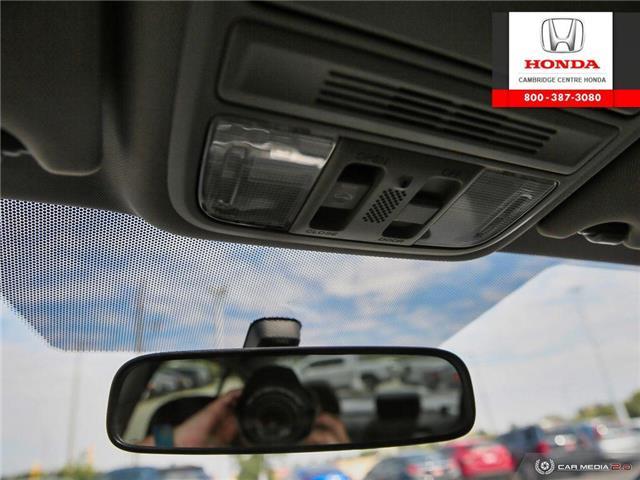 2015 Honda Accord Sport (Stk: 19899A) in Cambridge - Image 22 of 27