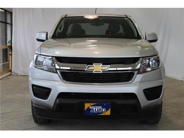 2015 Chevrolet Colorado  (Stk: 238627) in Milton - Image 2 of 39
