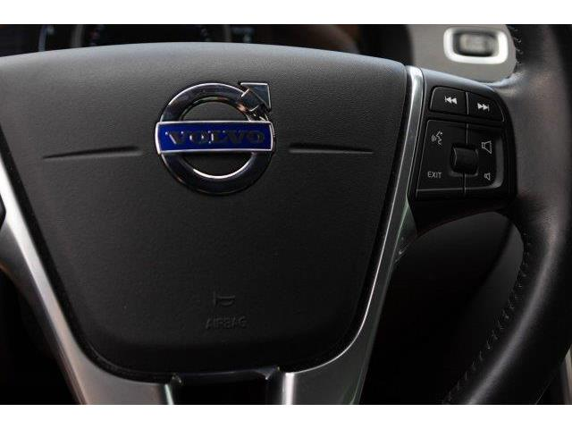 2016 Volvo S60 T5 Special Edition Premier at $28963 for sale in Ajax