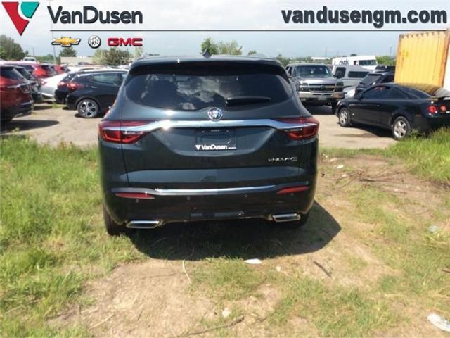 2019 Buick Enclave Essence (Stk: 194708) in Ajax - Image 5 of 12