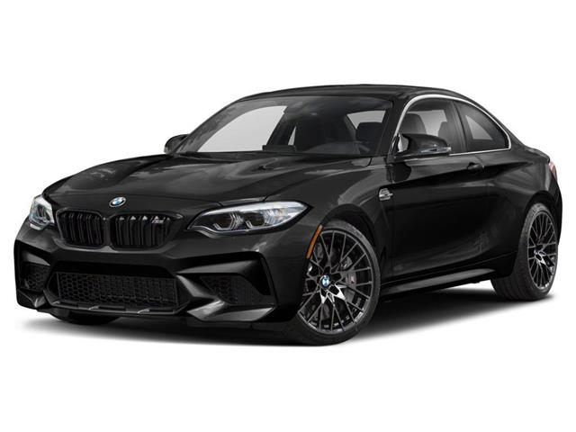 2020 BMW M2 Competition (Stk: 20281) in Kitchener - Image 1 of 9