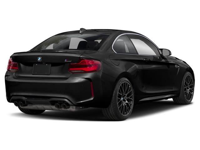 2020 BMW M2 Competition (Stk: 20281) in Kitchener - Image 3 of 9