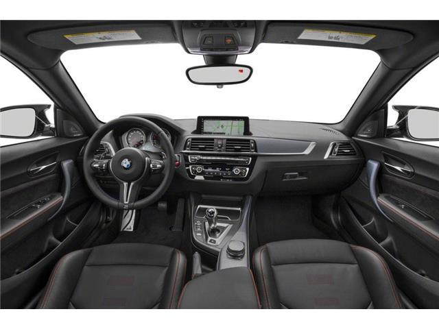 2020 BMW M2 Competition (Stk: 20281) in Kitchener - Image 5 of 9